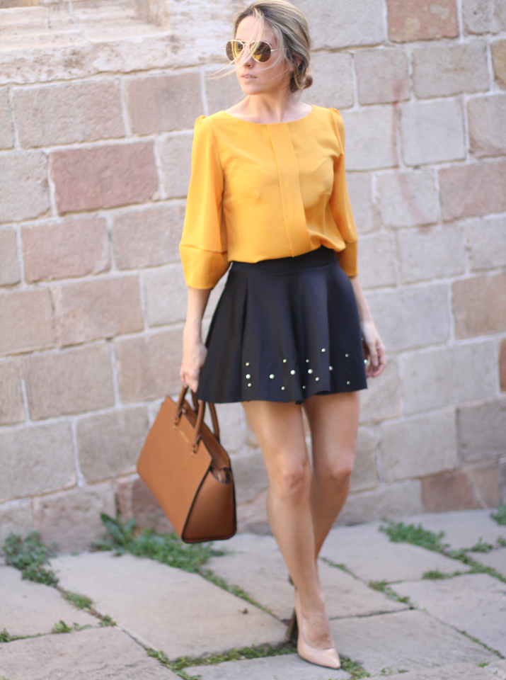 Michael_Kors_bag-fashion_blogger_Barcelona-Monica_Sors (6)