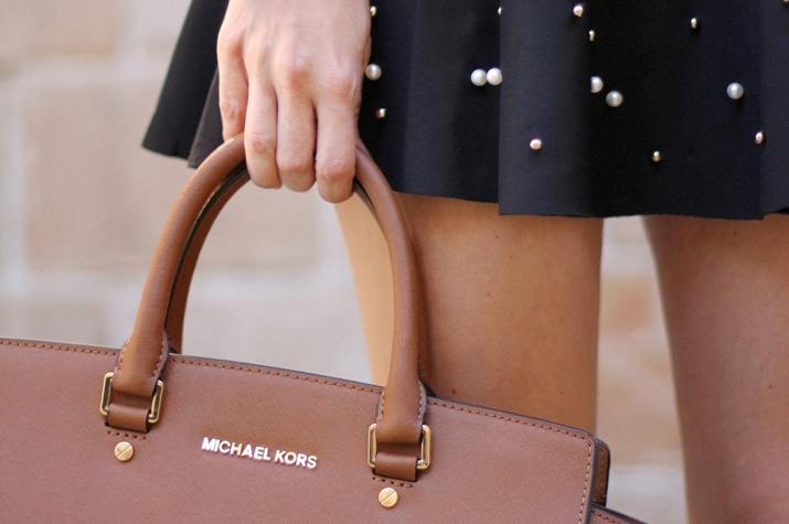 Michael_Kors_bag-fashion_blogger_Barcelona-Monica_Sors (9)1