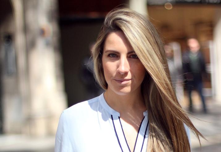 Monica_Sors-Barcelona (1)1