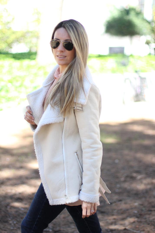 Monica_Sors-blog_moda_barcelona