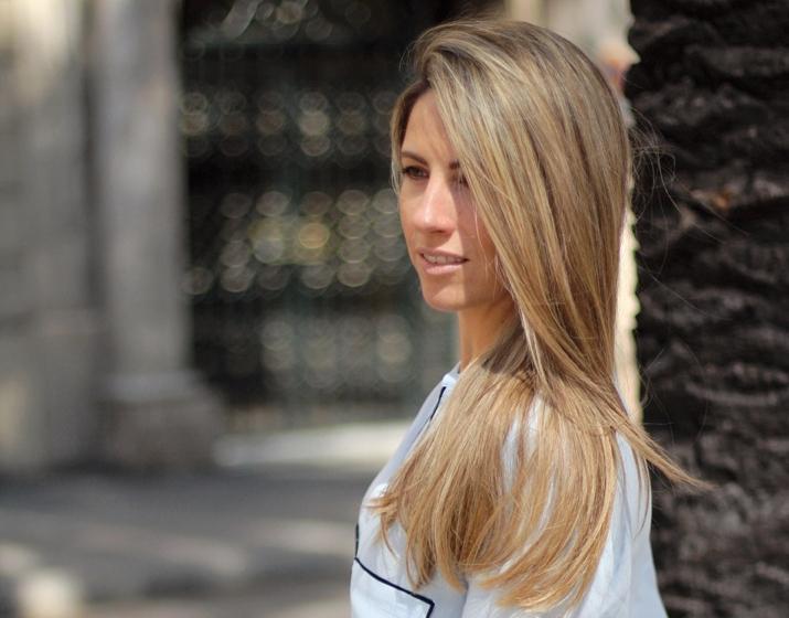 Monica_Sors-blue_shirt-Zara-Street_Style (12)1