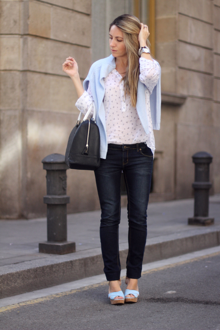 Monica_Sors-outfit_con_jeans-fashion_blog_Barcelona (10)