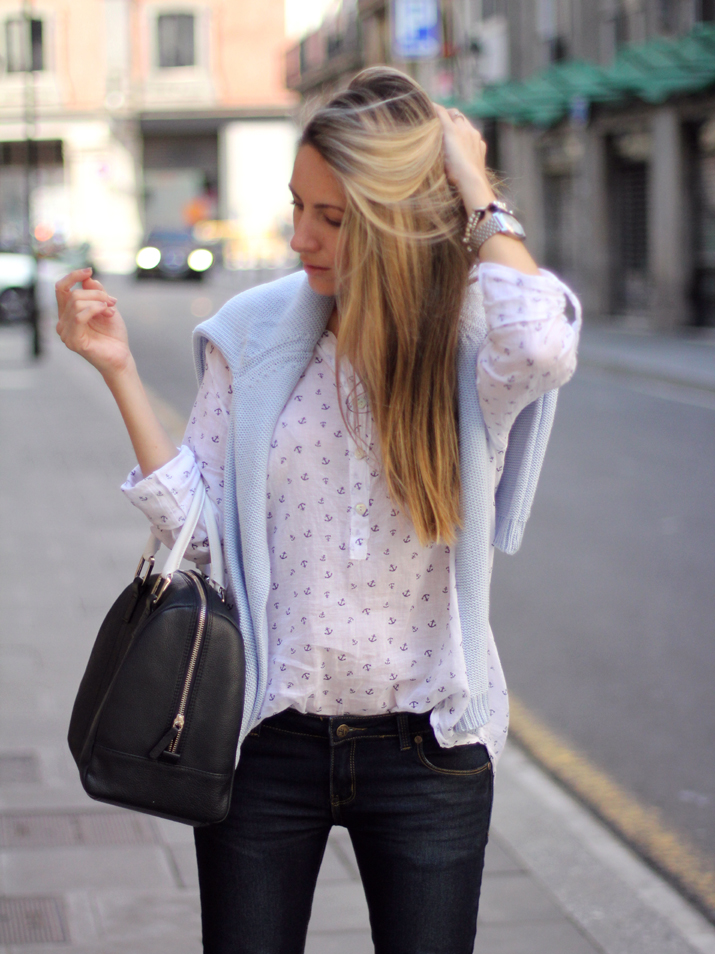 Monica_Sors-outfit_con_jeans-fashion_blog_Barcelona (2)