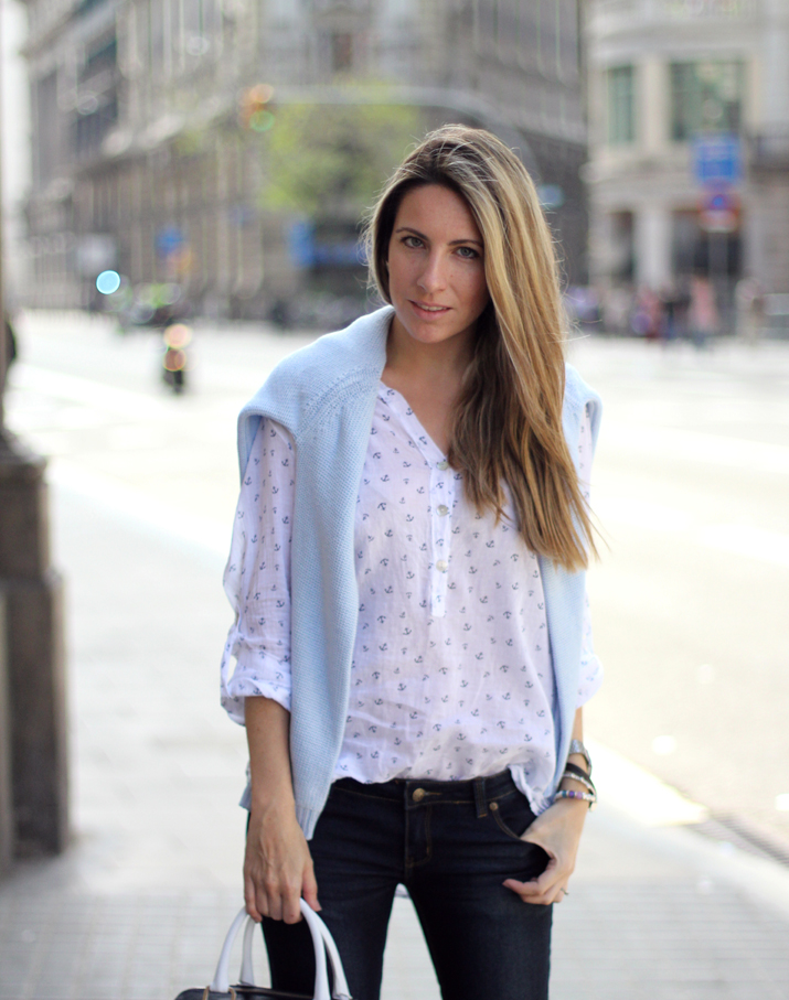 Monica_Sors-outfit_con_jeans-fashion_blog_Barcelona (4)