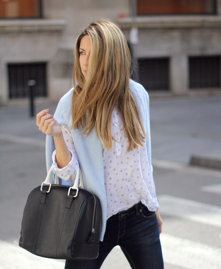 Monica_Sors-outfit_con_jeans-fashion_blog_Barcelona (6)