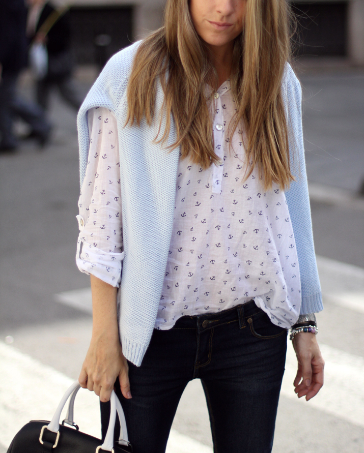 Monica_Sors-outfit_con_jeans-fashion_blog_Barcelona (7)
