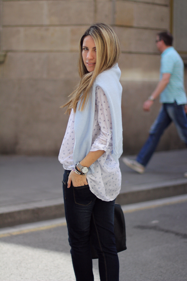 Monica_Sors-outfit_con_jeans-fashion_blog_Barcelona (8)