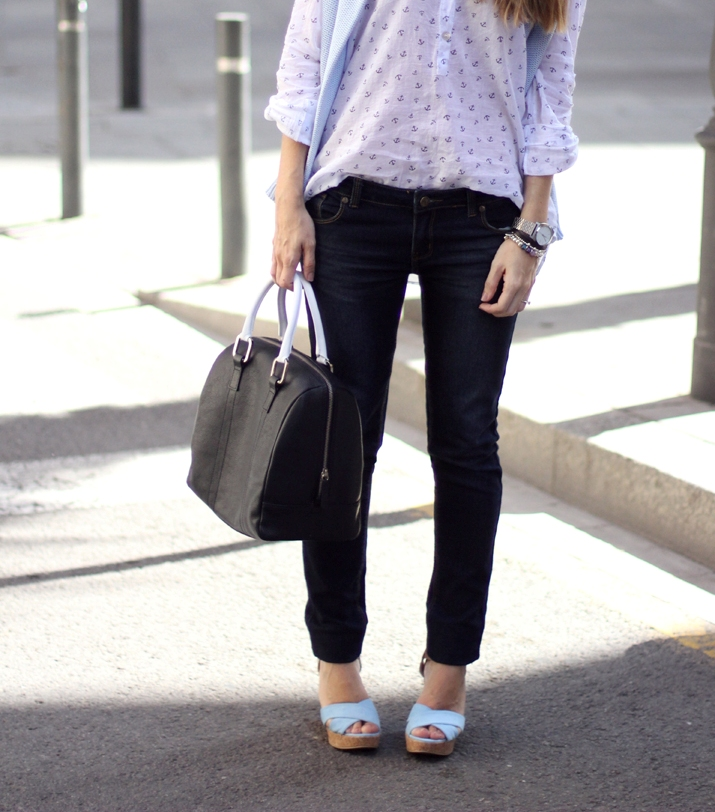 Monica_Sors-outfit_con_jeans-fashion_blog_Barcelona (9)1