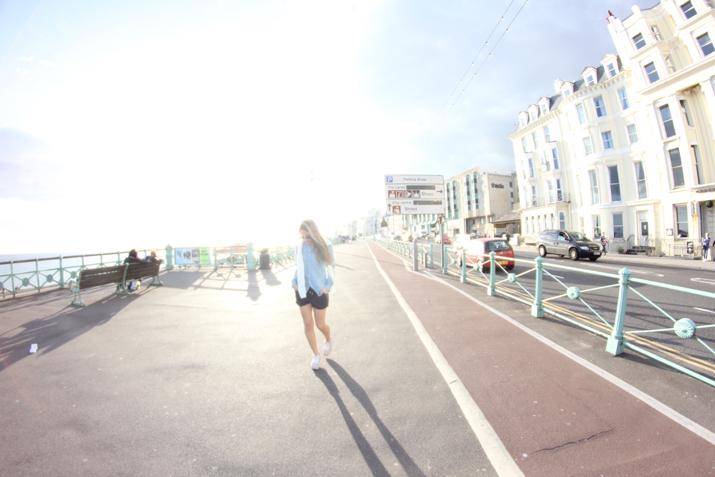 Monica_Sors_london_brighton (10)
