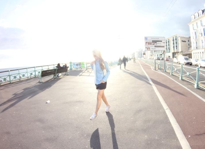 Monica_Sors_london_brighton (11)1