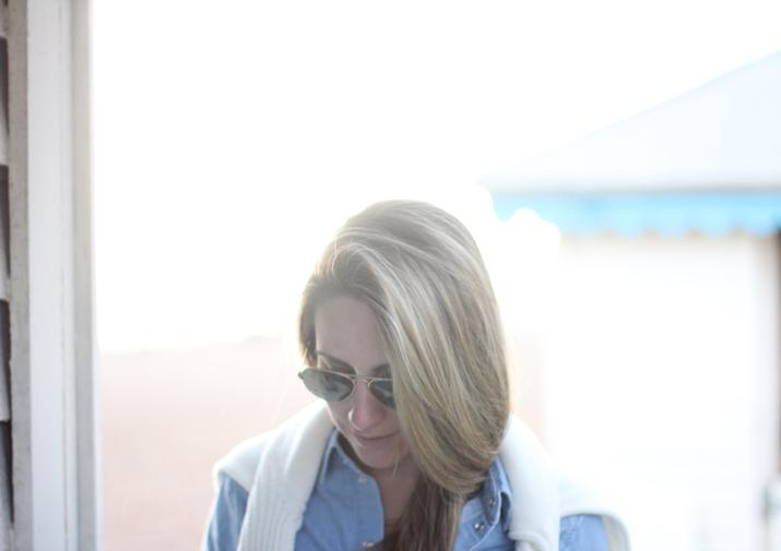 Monica_Sors_london_brighton (14)