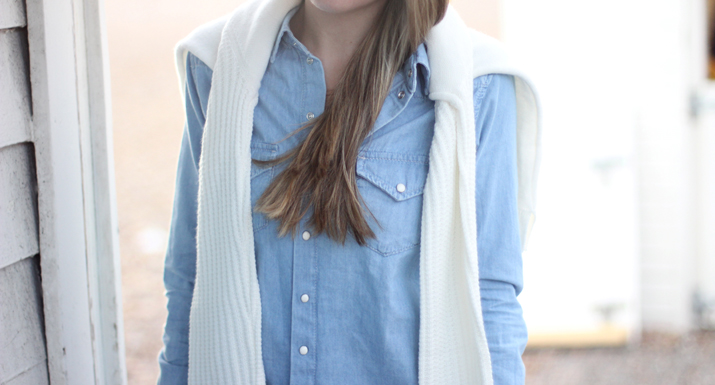 Monica_Sors_london_brighton (15)