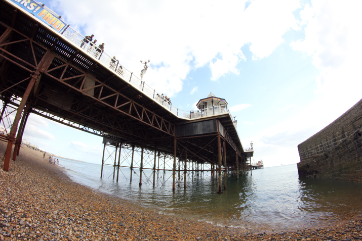 Monica_Sors_london_brighton (3)