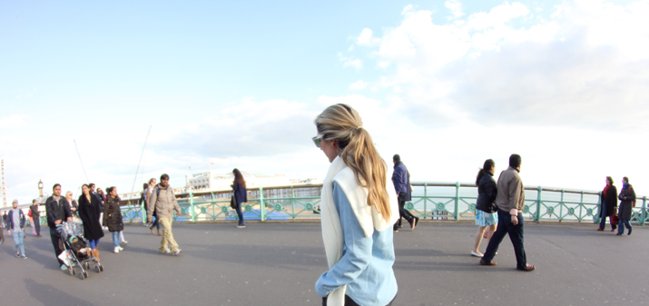 Monica_Sors_london_brighton (6)