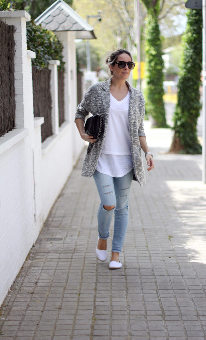 Outfit_jeans-fashion_blogger_Barcelona-Monica_Sors (4)