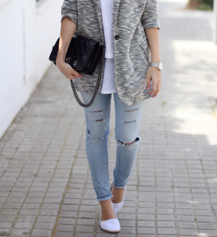 Outfit_jeans-fashion_blogger_Barcelona-Monica_Sors (7)