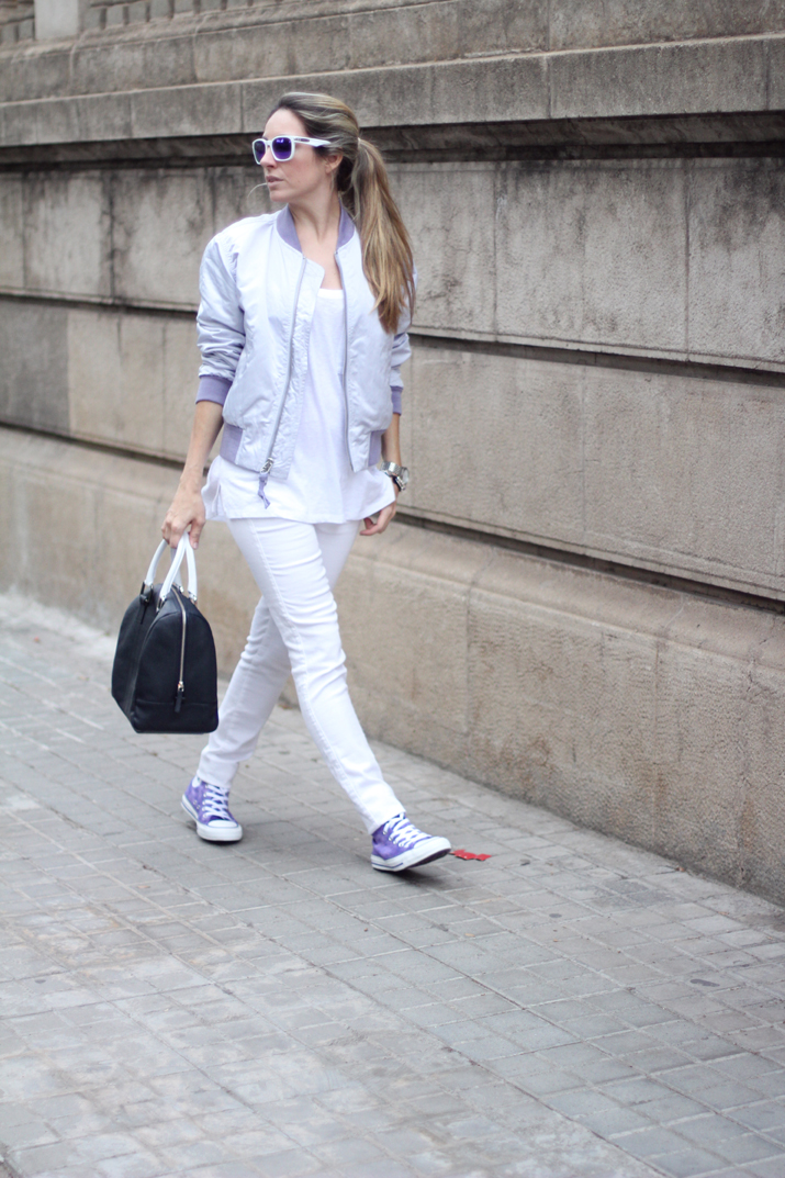 Outfit_with_sneakers-Converse_Tie_Dye (1)