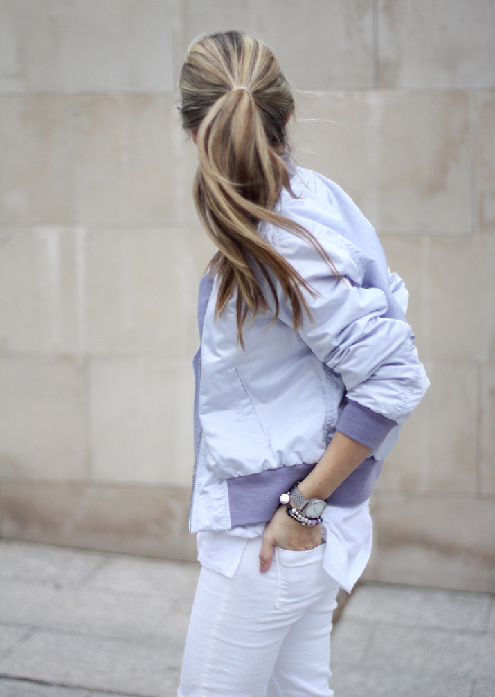 Outfit_with_sneakers-Converse_Tie_Dye (10)