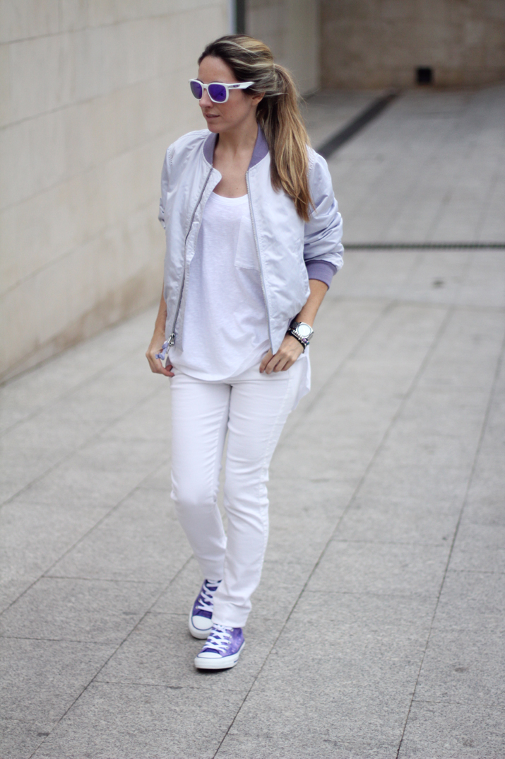 Outfit_with_sneakers-Converse_Tie_Dye (12)