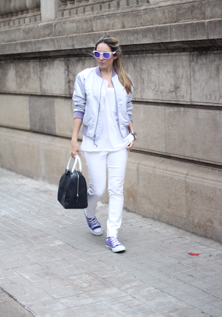 Outfit_with_sneakers-Converse_Tie_Dye (14)