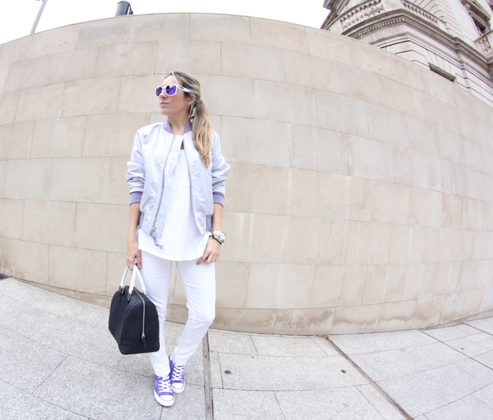 Outfit_with_sneakers-Converse_Tie_Dye (2)
