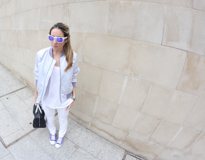 Outfit_with_sneakers-Converse_Tie_Dye (6)