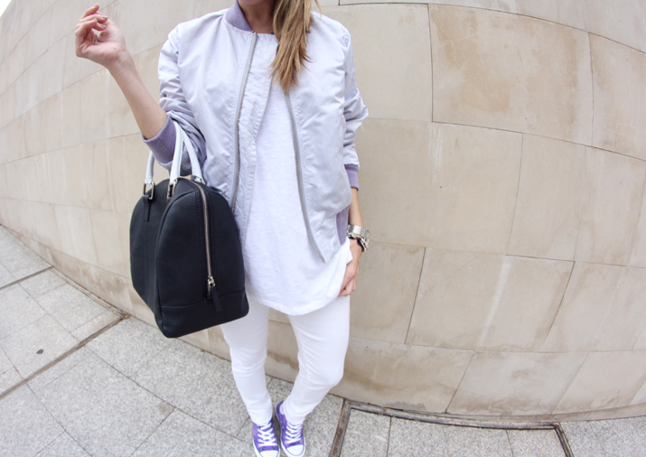Outfit_with_sneakers-Converse_Tie_Dye (7)