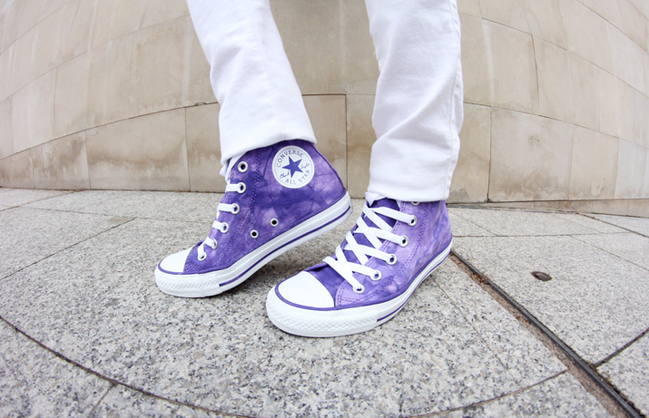 Outfit_with_sneakers-Converse_Tie_Dye (8)