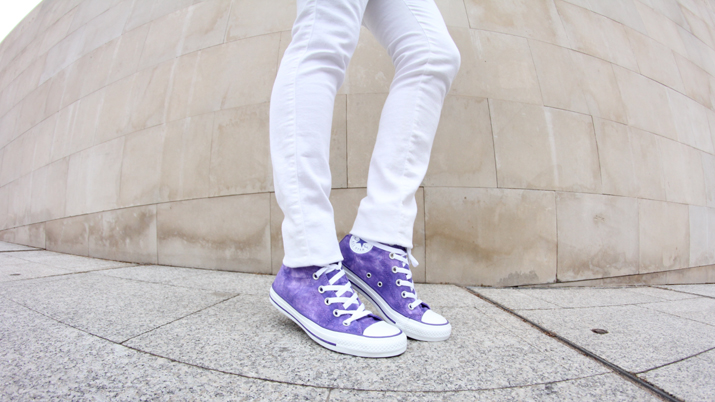 Outfit_with_sneakers-Converse_Tie_Dye (9)