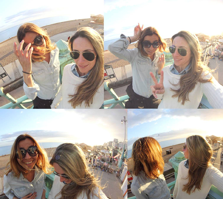 Paola Erazun_Monica_Sors (1)