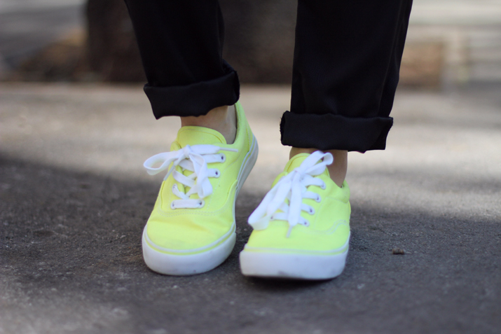 Sneakers-Street_style-Barcelona_fashion_blogger-Mesvoyagesaparis (1)