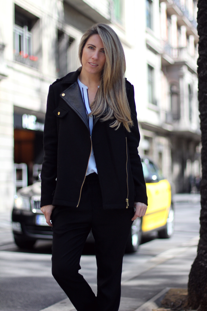 Sneakers-Street_style-Barcelona_fashion_blogger-Mesvoyagesaparis (2)
