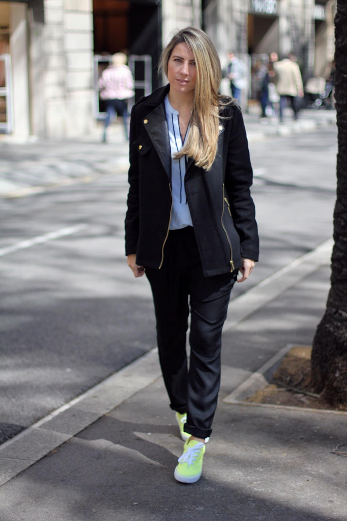 Sneakers-Street_style-Barcelona_fashion_blogger-Mesvoyagesaparis (4)