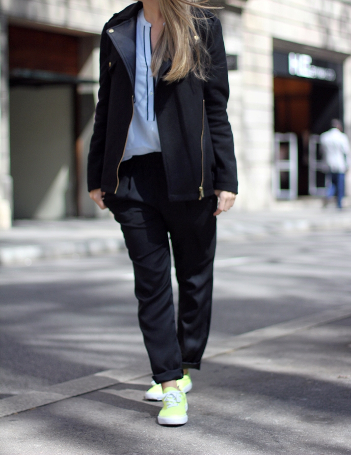 Sneakers-Street_style-Barcelona_fashion_blogger-Mesvoyagesaparis (6)