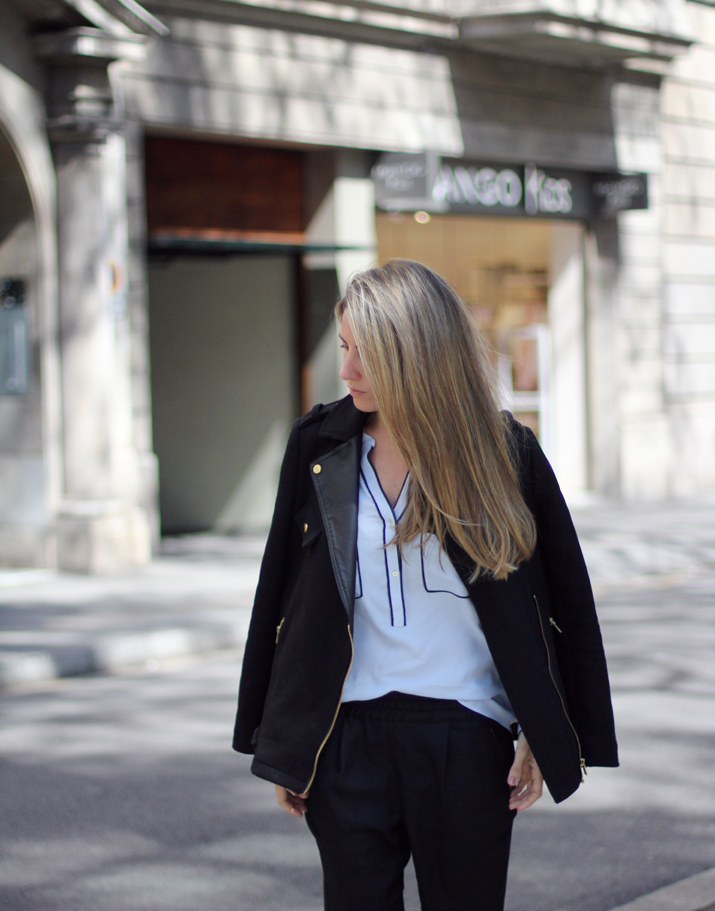Sneakers-Street_style-Barcelona_fashion_blogger-Mesvoyagesaparis (9)