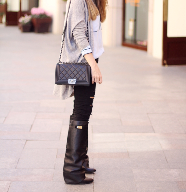 Thassia_Naves-La_Roca_Village-Monica_Sors-fashion_blog_barcelona (1)