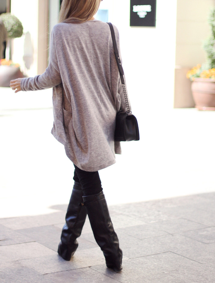 Thassia_Naves-La_Roca_Village-Monica_Sors-fashion_blog_barcelona (10)
