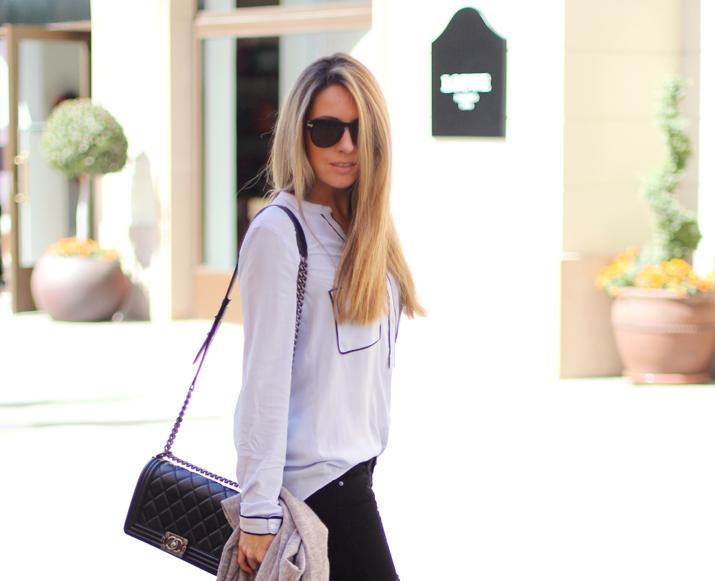 Thassia_Naves-La_Roca_Village-Monica_Sors-fashion_blog_barcelona (11)