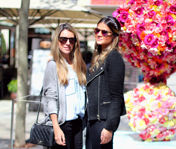 Thassia_Naves-La_Roca_Village-Monica_Sors-fashion_blog_barcelona (2)