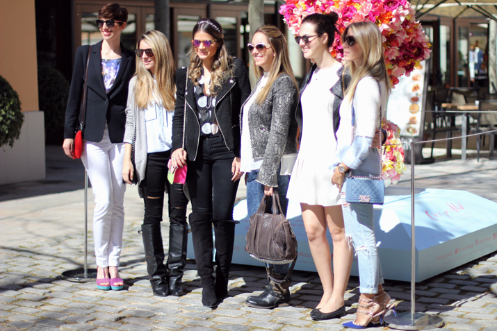 Thassia_Naves-La_Roca_Village-Monica_Sors-fashion_blog_barcelona (4)