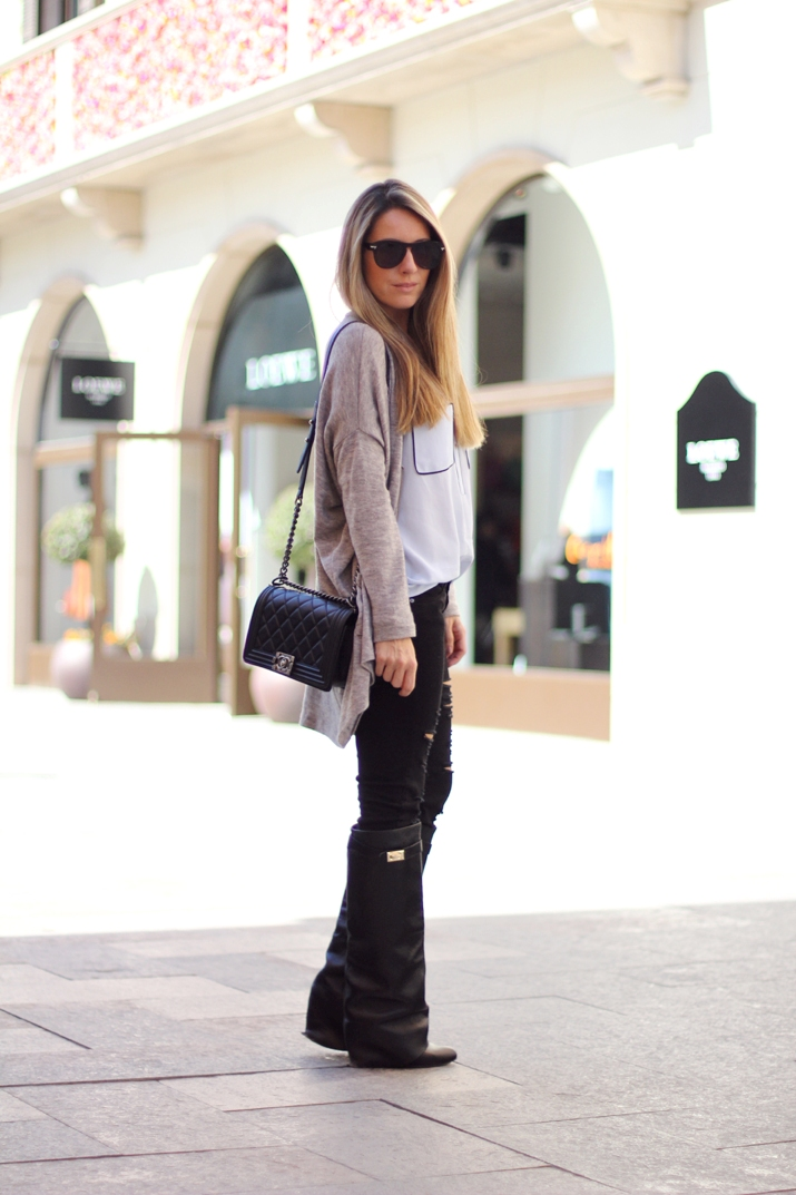 Thassia_Naves-La_Roca_Village-Monica_Sors-fashion_blog_barcelona (5)