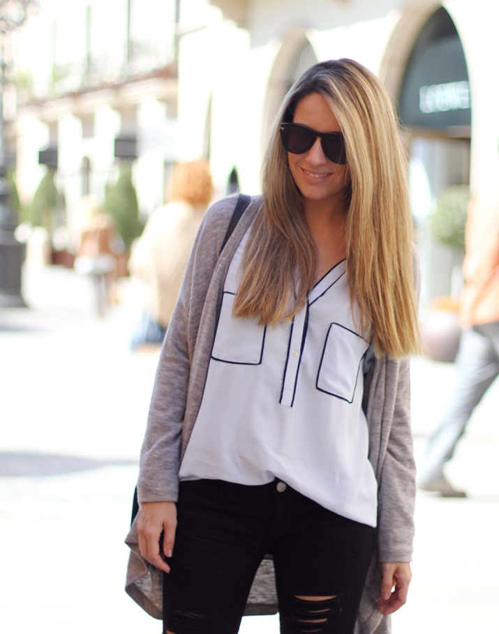 Thassia_Naves-La_Roca_Village-Monica_Sors-fashion_blog_barcelona (6)