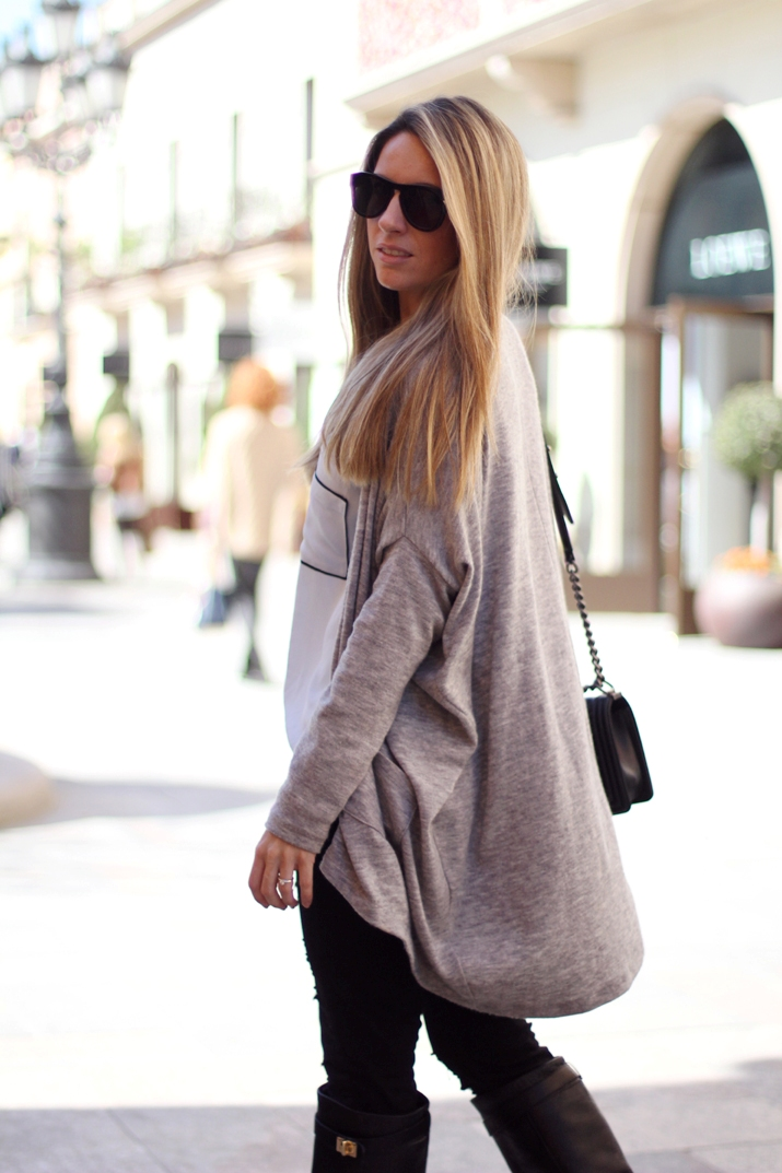 Thassia_Naves-La_Roca_Village-Monica_Sors-fashion_blog_barcelona (7)