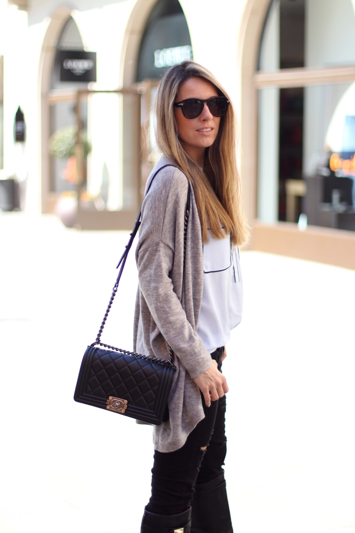 Thassia_Naves-La_Roca_Village-Monica_Sors-fashion_blog_barcelona (8)