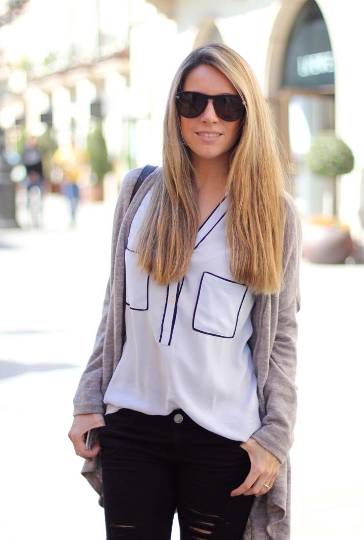 Thassia_Naves-La_Roca_Village-Monica_Sors-fashion_blog_barcelona (9)