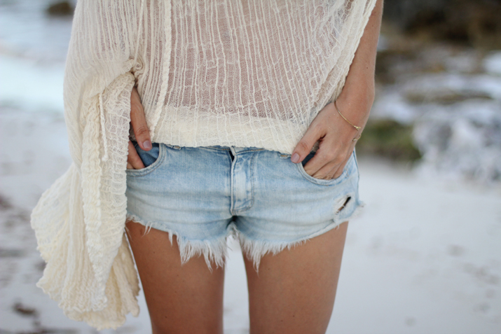 Tulum-fashion_blogger-Monica_Sors (10)