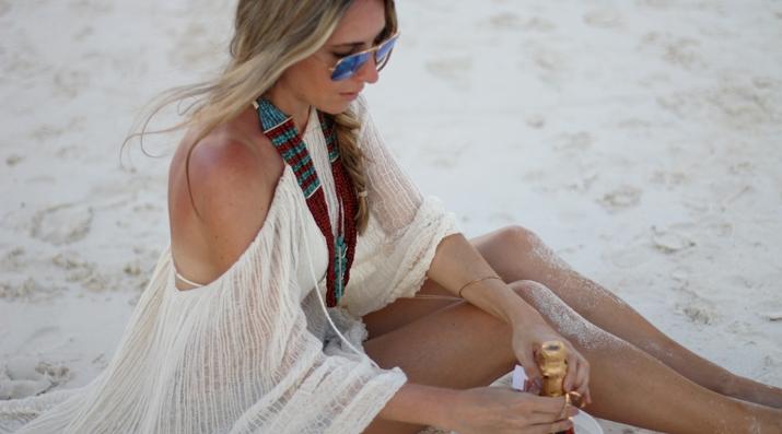 Tulum-fashion_blogger-Monica_Sors (11)1