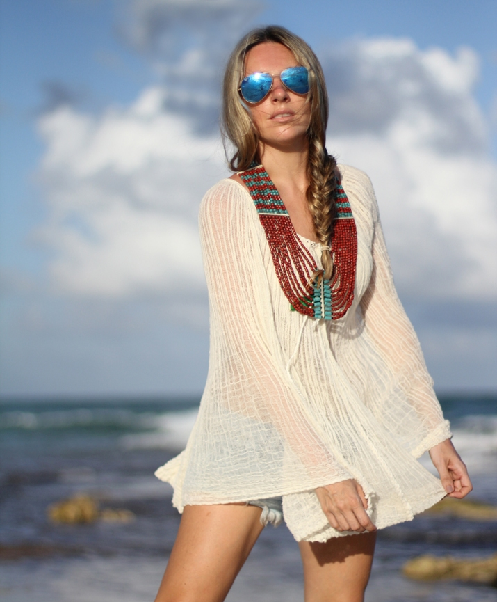 Tulum-fashion_blogger-Monica_Sors (2)1