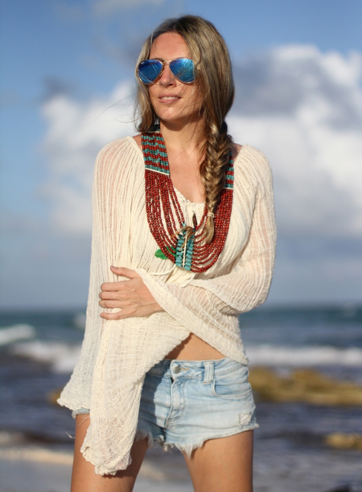 Tulum-fashion_blogger-Monica_Sors (3)1