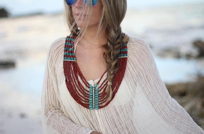 Tulum-fashion_blogger-Monica_Sors (8)